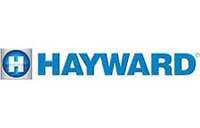 Service and dealer of hayward pool equipment
