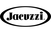 Service and dealer of jacuzzi pool equipment
