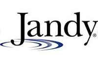 Service and dealer of jandy pool equipment