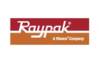 Service and dealer of raypak pool equipment