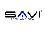 Service and dealer of savi pool equiptment