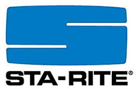 Service and dealer of sta-rite pool equipment