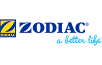 Service and dealer of zodiac pool equipment